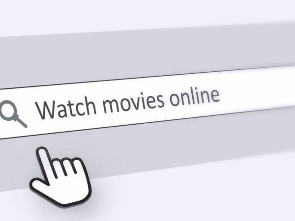 Movies Online